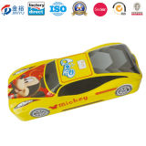 Car Shaped Stationery Tin Box