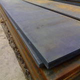 Steel Rod/Round Bar/Flat Bar/Steel Products Sncm439