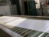 Hot Selling Ar Coating Solar Glass for PV Module