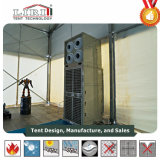 Wholesale Industrial Portable Air Conditioner for Tent