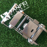 Stainless Steel 304 Ratchet Buckle Supplier