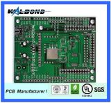 Hal Pb PCB with Lower Price