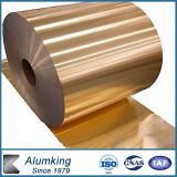 1000 Series Aluminum Foil for Capacitor Foil