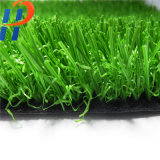 Outdoor Turf Landscaping Artificial Fake Grass for Wholesale