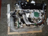 3y Carburetor Engine for Toyota