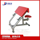 High-Quality Bicep Trainning Bench for Sale/Scott Bench