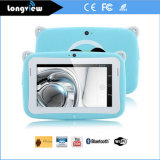 MID Shenzhen Factory 4.3 Inch Android Quad Core 480X272 Kids Tablet PC