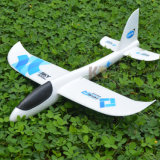 Factory Price Kids EPP Aircraft Glider Outdoor Sports Toy Hand Throwing Airplane Toy