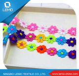 Wholesale Water Soluble Chemical Lace