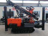 Kw180r Portable Water Well Drill Rig Price