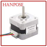 4 Axis NEMA 34 Stepper Motor with Stepper Drive Kit 24-110VDC/20-80VAC