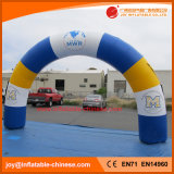 Air Tight Inflatable Sport Gate Advertising Arch (A1-050)