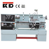 Good Price Metal Turning Precision Manual Lathes C6140zk