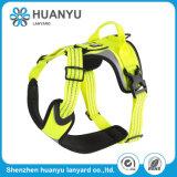 Wholesale Nylon Rope Fashion Belt Dog Leash Pet Accessories