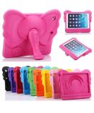 Tablet Plastic Case for iPad5/6 TPU Slicone Case