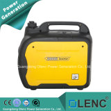 Promotion Price for 2kw Portable Inverter Generator