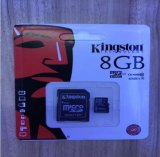 SD Card 8GB Capacity Upgrade Card to 16GB 32GB 64GB 128GB TF Card