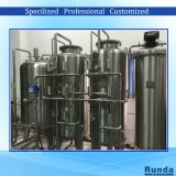 Best Quality Factory FDA Water Purification System