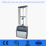 Micro-Computer Control Electro-Hydraulic Servo Universal Testing Machine Best Price