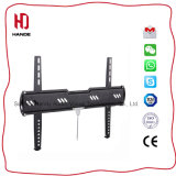 Super Slim TV Wall Mount for 32-63""