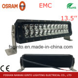 Osram 2rows Truck LED Light Bull Bars From Ginto China