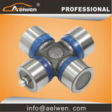 Aelwen Universal Joint for Drive Shafts (21211-2202025) 28*70.9mm