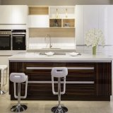 High Gloss Modern Furniture Lacquer Kitchen Cabinet