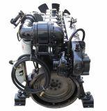 85kw-155kw Four Stroke Explosion Proof Diesel Engine with Cummins Engine