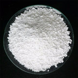 99.7% Zinc Oxide 1314-13-2 for Paint/ Rubber/ Cosmetics