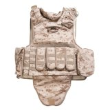 Custom Most Safety Military Bulletproof Vest