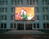 P8 /P10/P16 Waterproof Outdoor Full Color LED Video Wall for Advertising