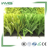 Factory Cheap Sport Turf Artificial Grass Tile for Football Field