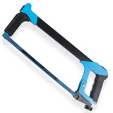 The Hack Saw Blade Hardware Tool with Good Price