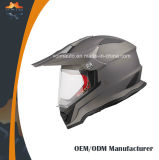 Street Motorcycle Riding Helmets with Good Price Full Face Mx Helmets