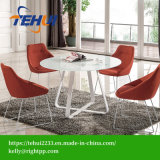 Dining Table for Dining Room Home Furniture Dining Furniture Glass Furniture
