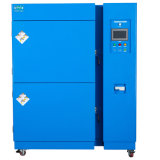 Germany Quantity High Low Temperature Thermal Cycling Test Machine Thermal Shock Test Equipment