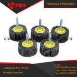 Abrasive Flap Wheel for Grinding Polishing