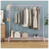 Whole China Lowest Price Multi Functional Home Decor Steel Clothes Hanger