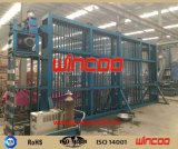 Tube Production Machine/ Steel Tube/Pipe Production Line