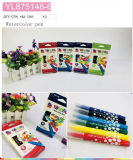 Wholesale Stationery Eco-Friendly Watercolor Pens for Drawing and Painting