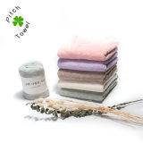 Soft Texture Cheap Manufacturer Face Towel