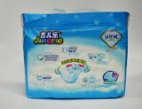 Babies Age, Dry Surface Morning Fresh Baby Diaper/Nappy/Napkin Advantage Pack, Factory Price