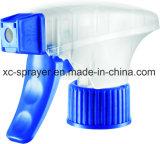 Plastic Foam Mist Gun Trigger Sprayer of Garden Tool (XC03-5)