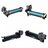 Black Drum Unit for Canon Imagerunner 1730 1740 1750 Advance 400if 500if (2773B004 GPR-39)