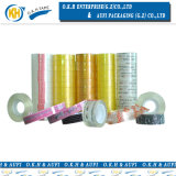 Self Adhesive Stationery Tape for Super Market