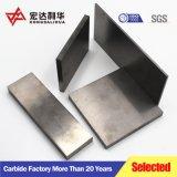 High Wear Resistance Cemented Carbide Sheet