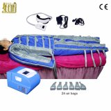 Best Lymphatic Drainage Pressotherapy Massage Machine