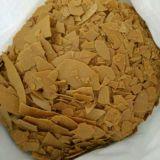 Nahs 70%Min Sodium Hydrosulfide Yellow Flakes for Flotation Agent