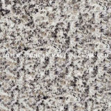 Natural Polished G603 Stone Grey Granite for Floor, Wall, Kitchen