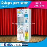 Chilled Water Vending Machine (A-158)
